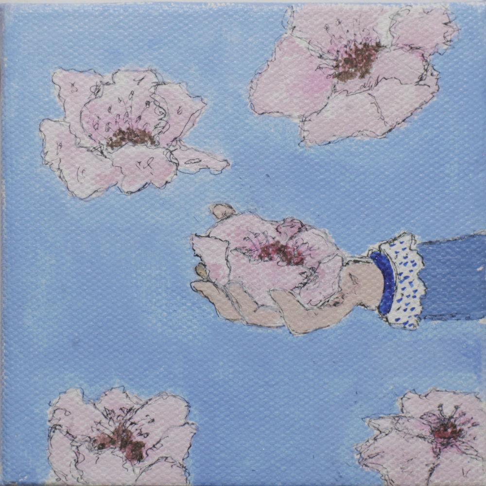 EXTEND - Carolyn Abramofsky