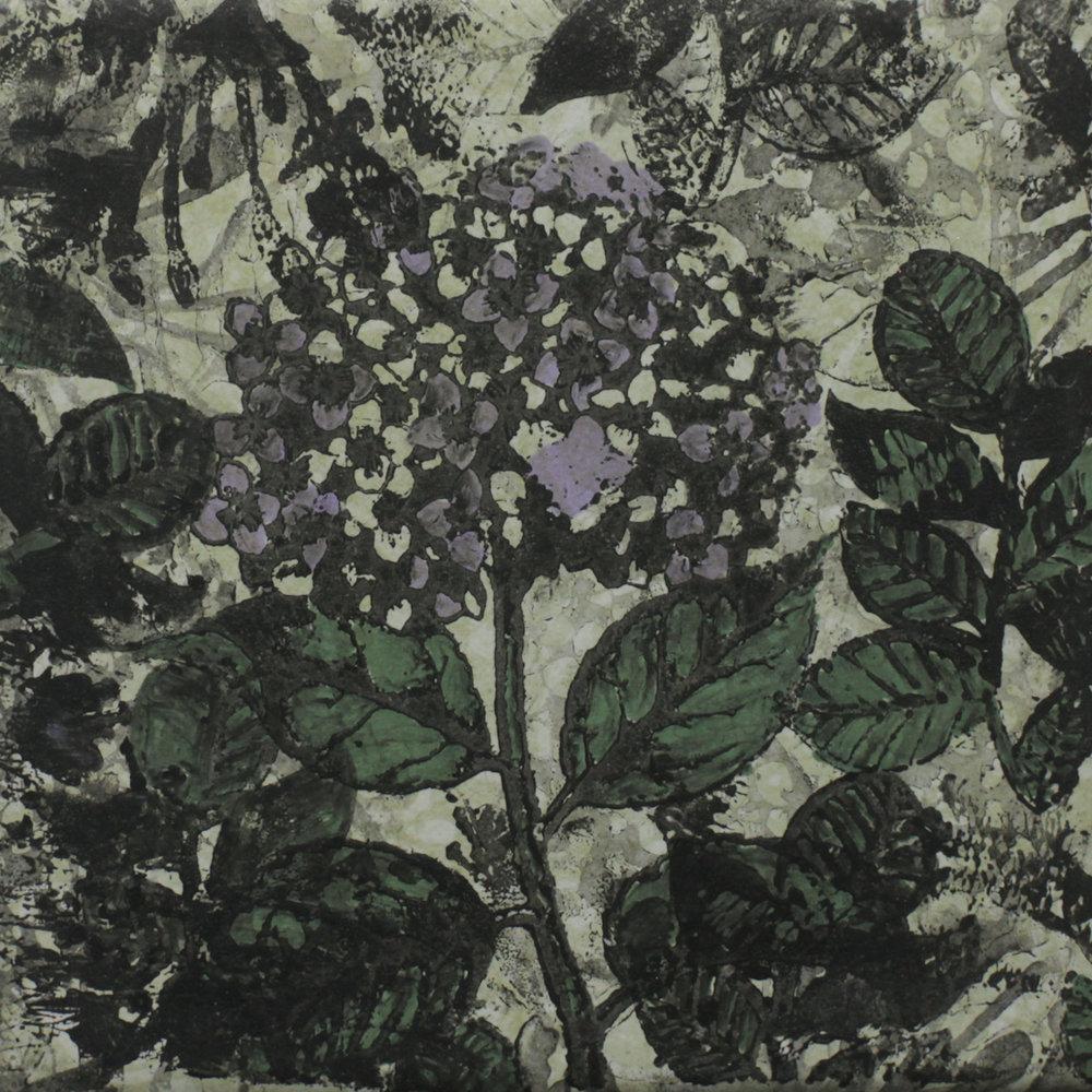 FLORIST - Allison Belolan