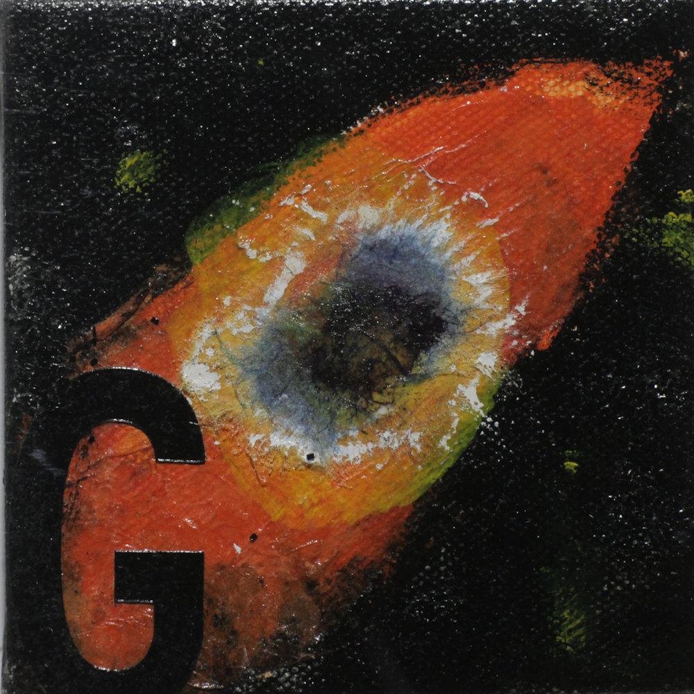 GODLY - Anne Shaw
