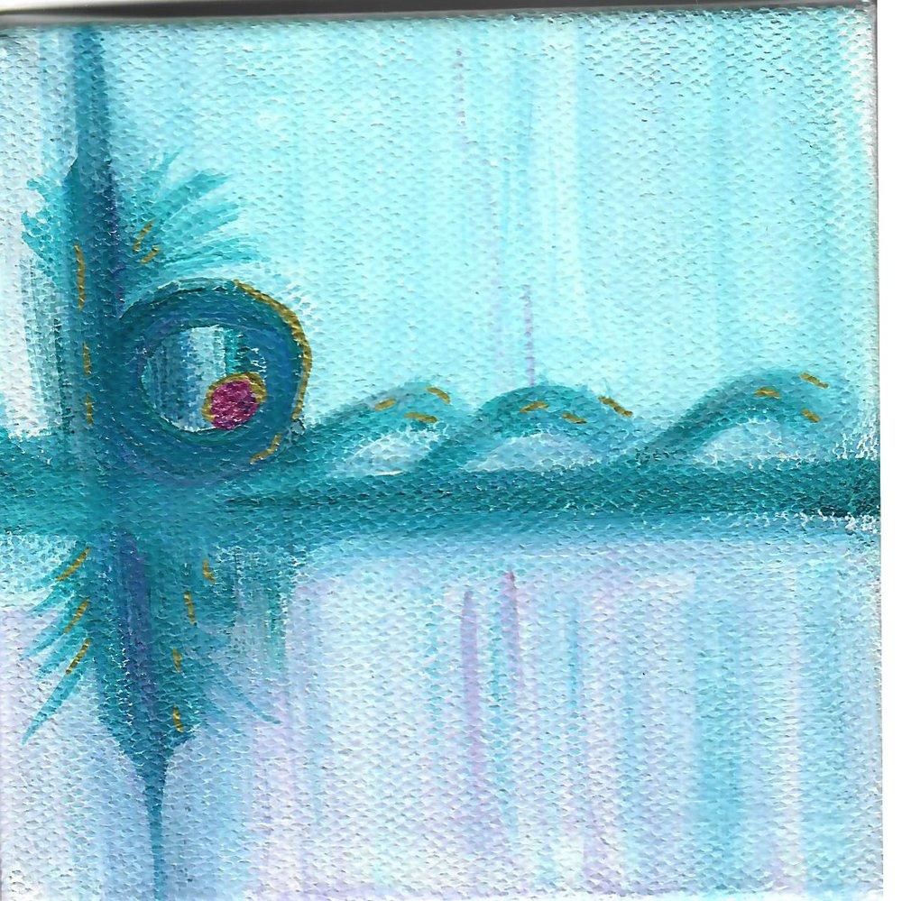 Canvas0547.jpeg