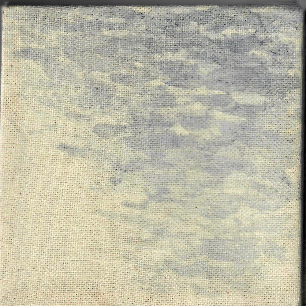 Canvas0548.jpeg