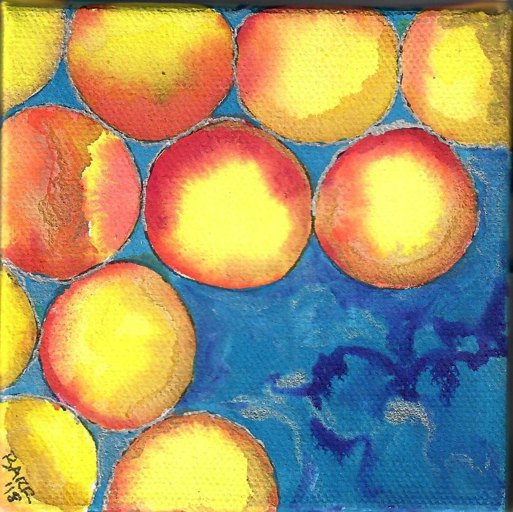 Canvas0550.jpeg