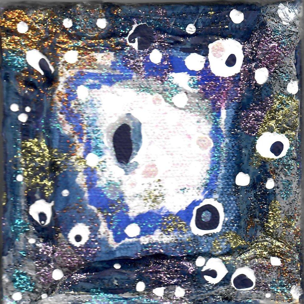 Canvas0557.jpeg