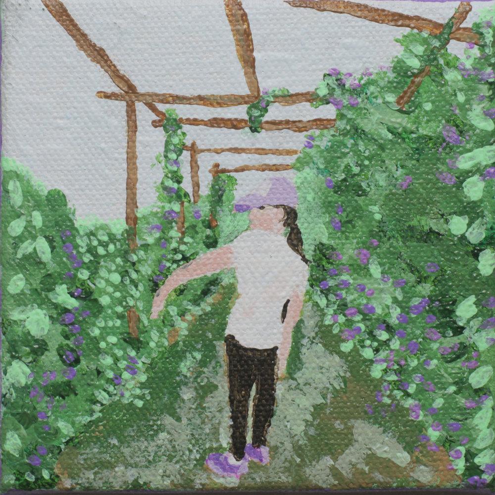 Canvas0581.jpg
