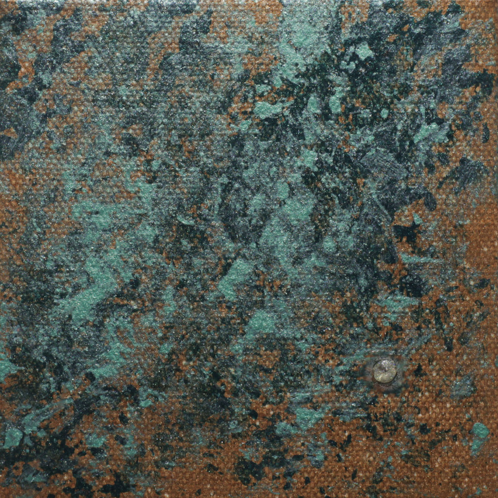 Canvas0583.jpg