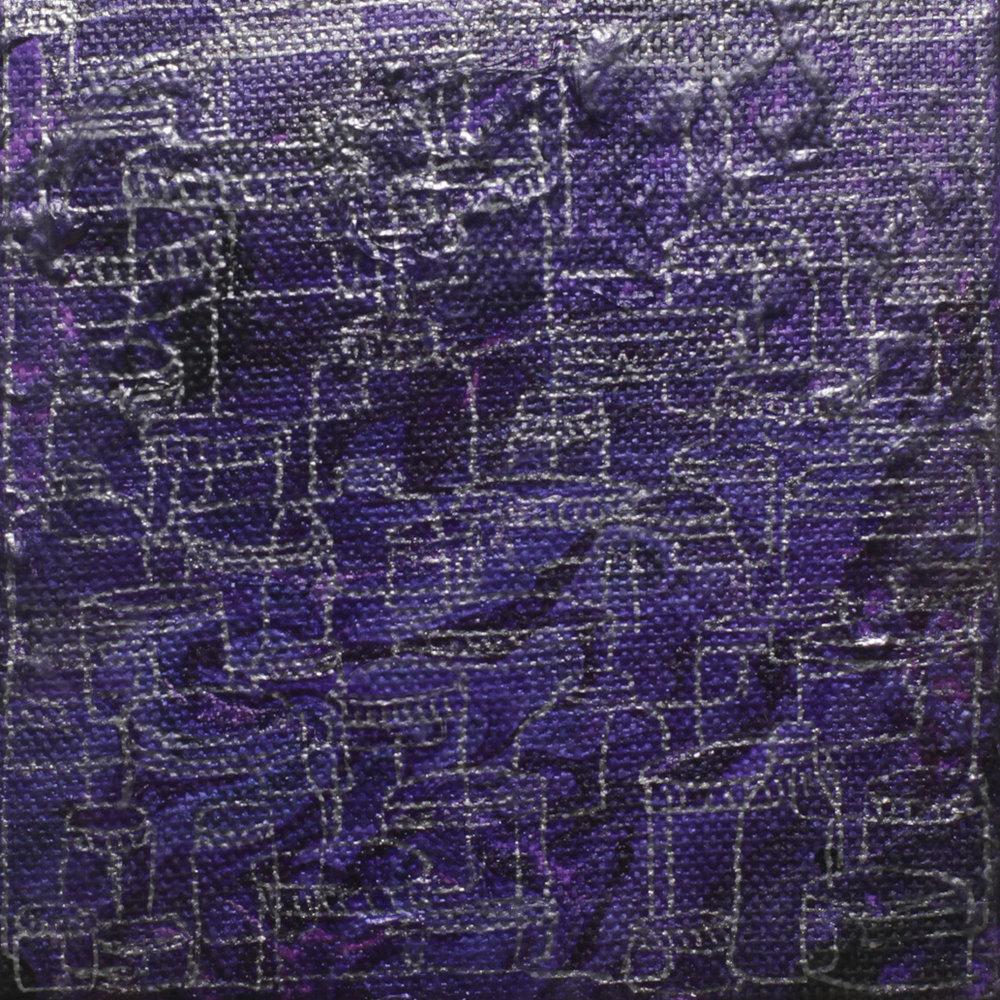 Canvas0584.jpg