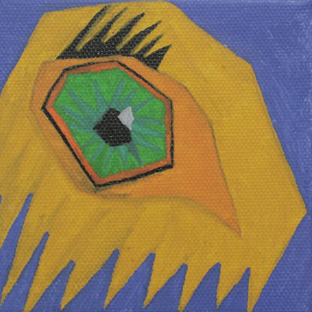 Canvas0604.jpg