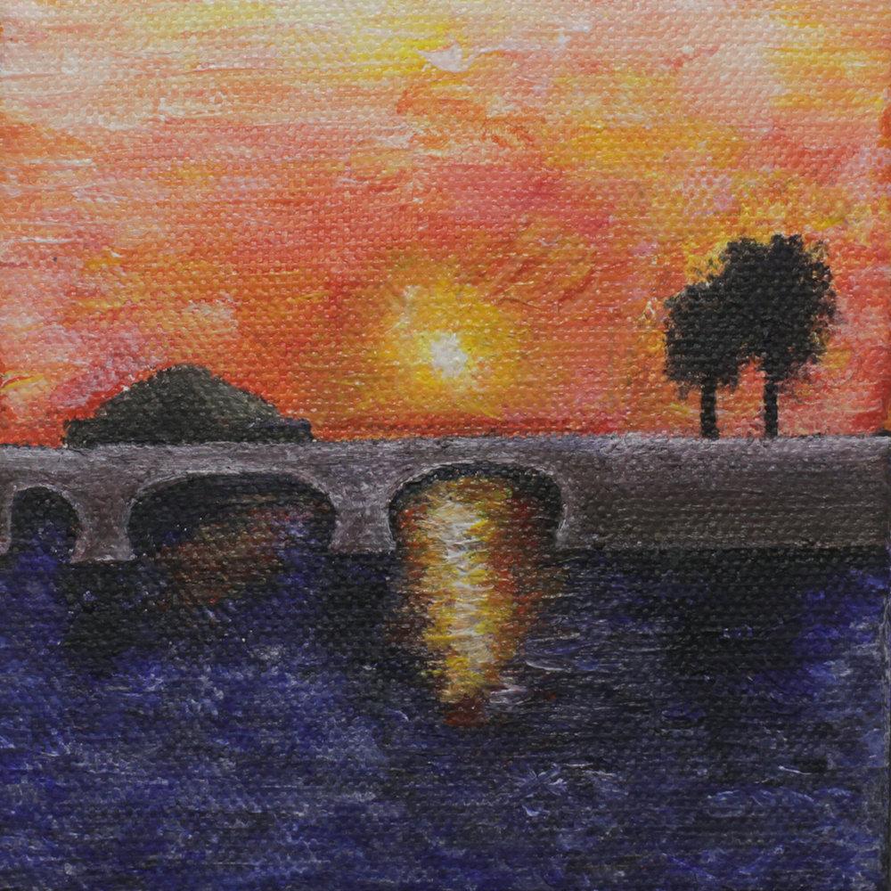 Canvas0623.jpg