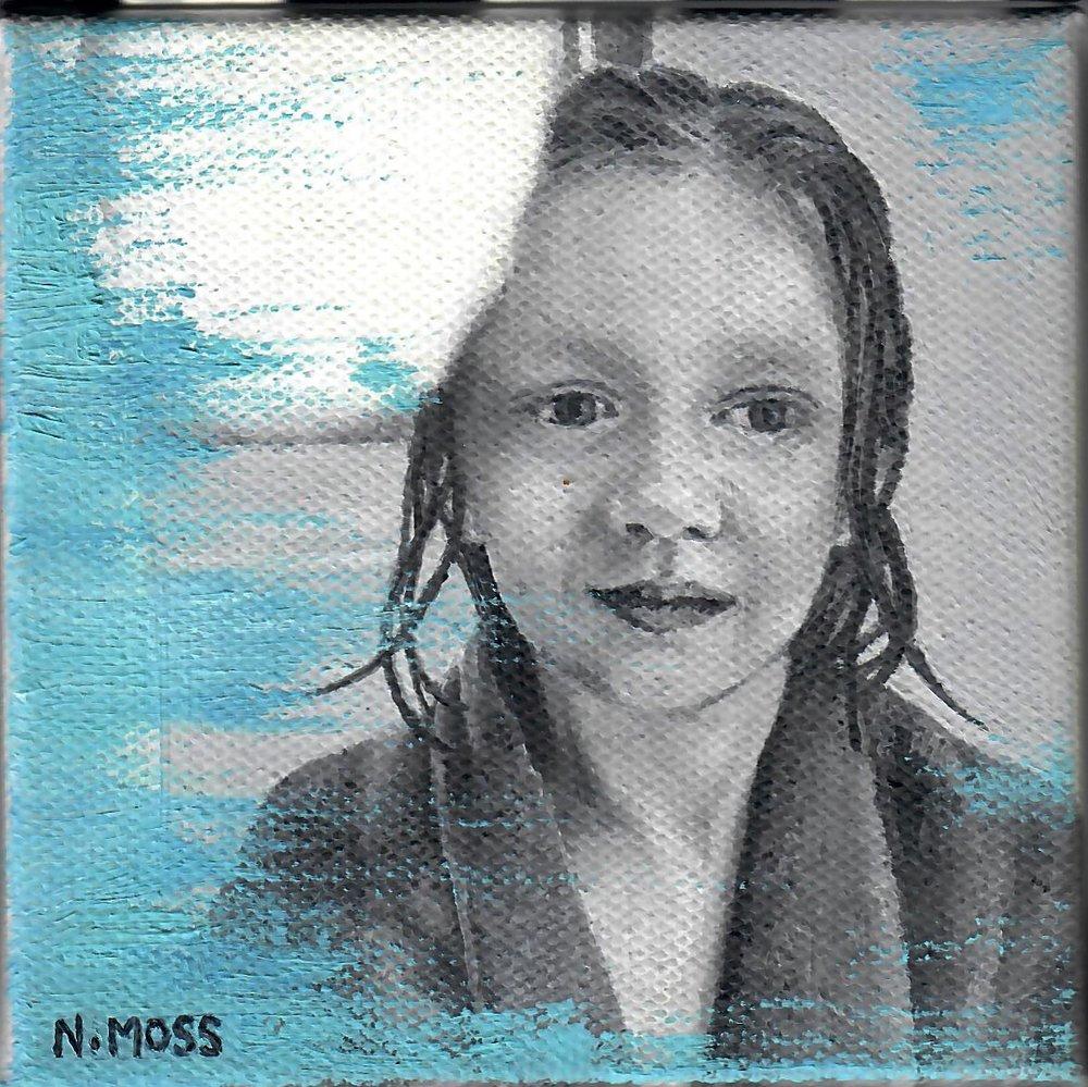 Canvas0656.jpeg