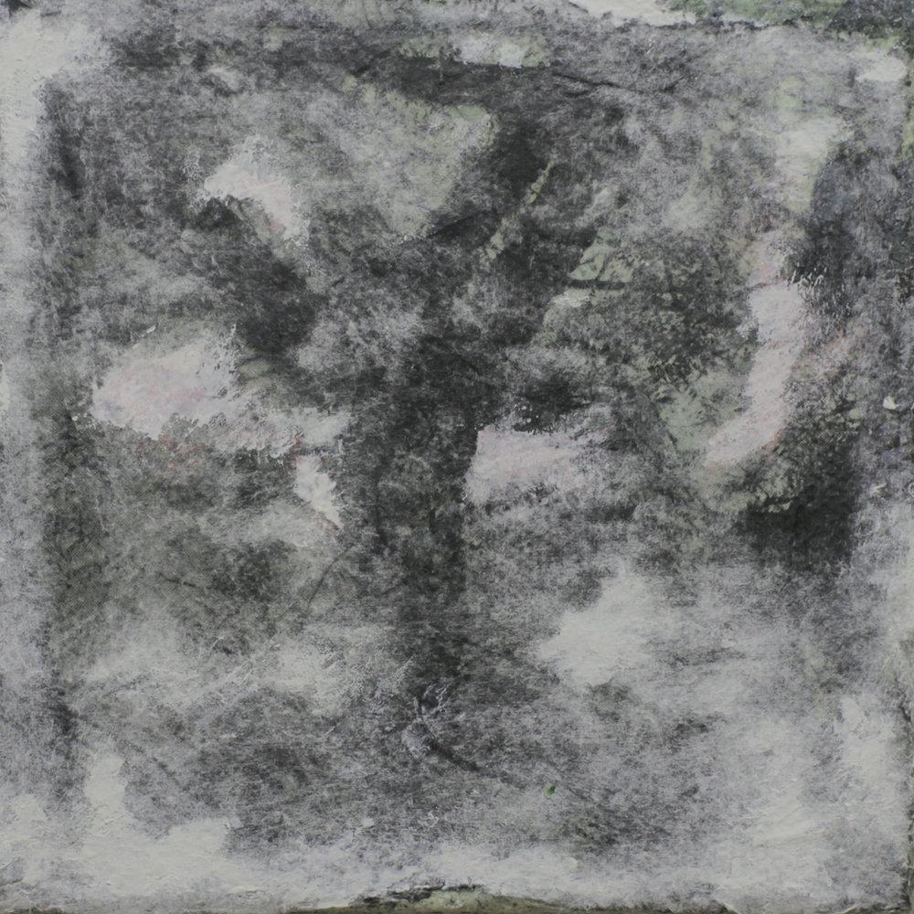 Canvas0665.jpg