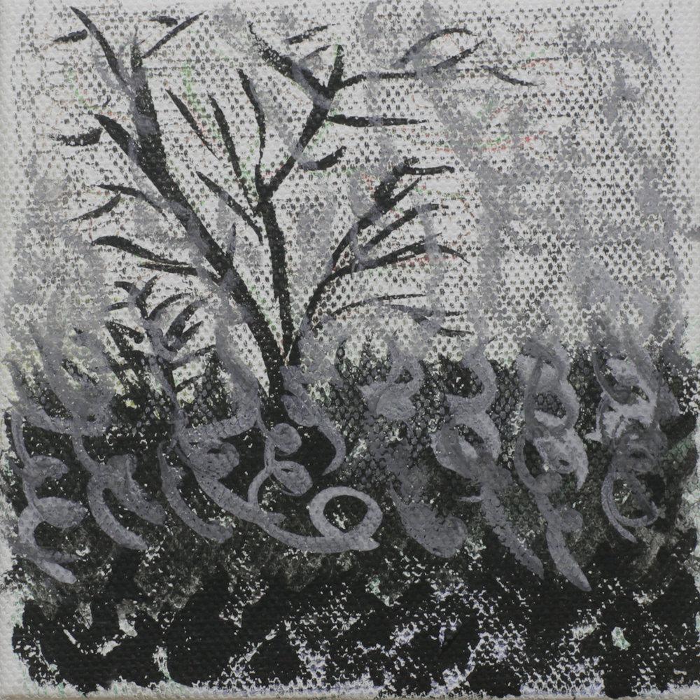 Canvas0690.jpg
