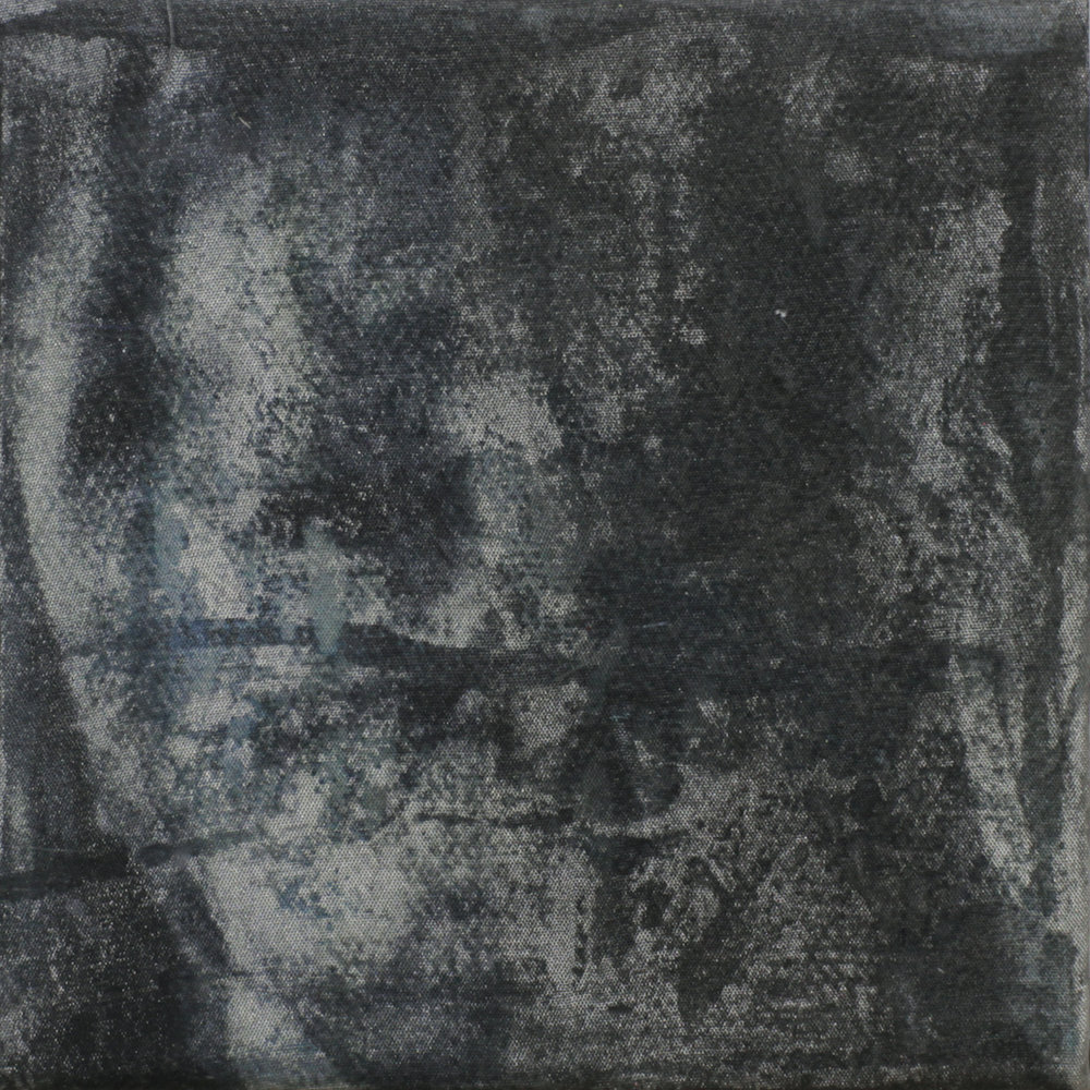 Canvas0695.jpg