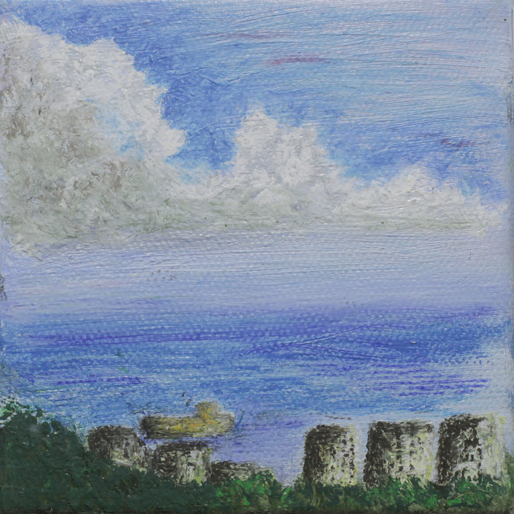 Canvas0696.jpg