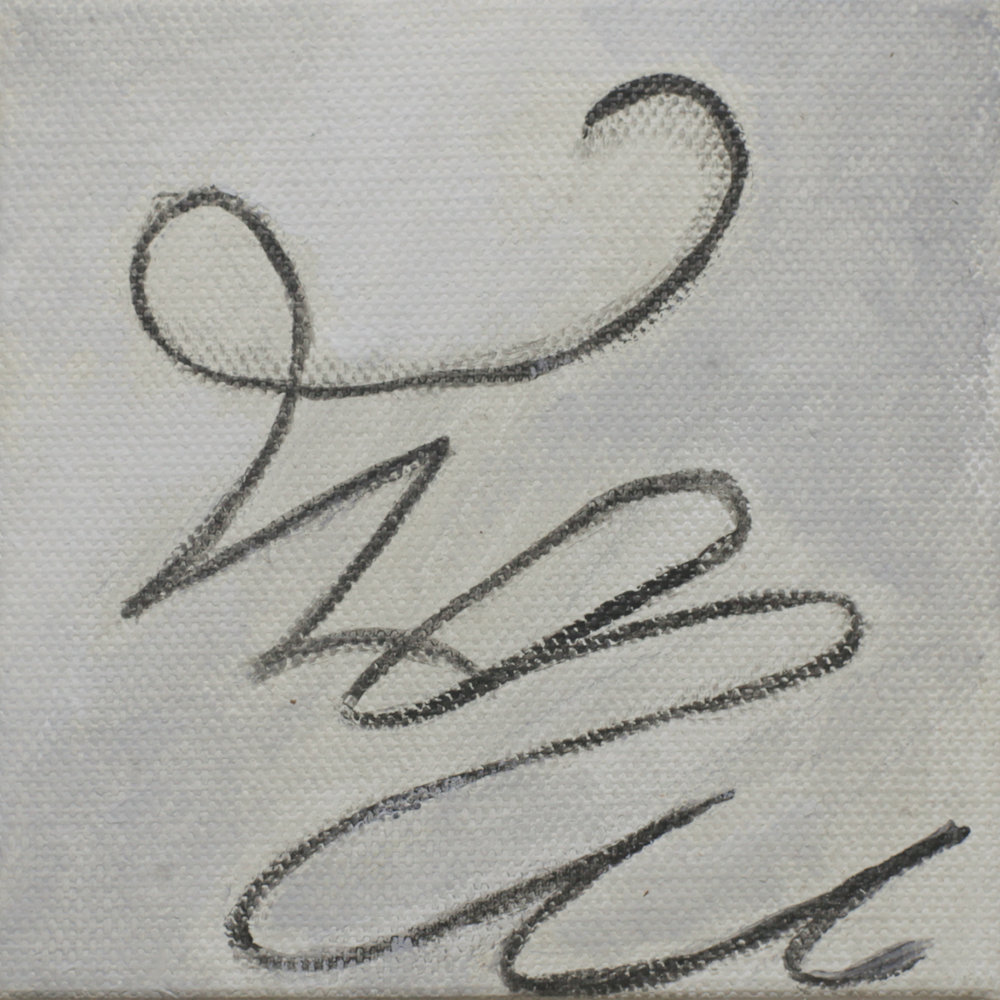Canvas0722.jpg