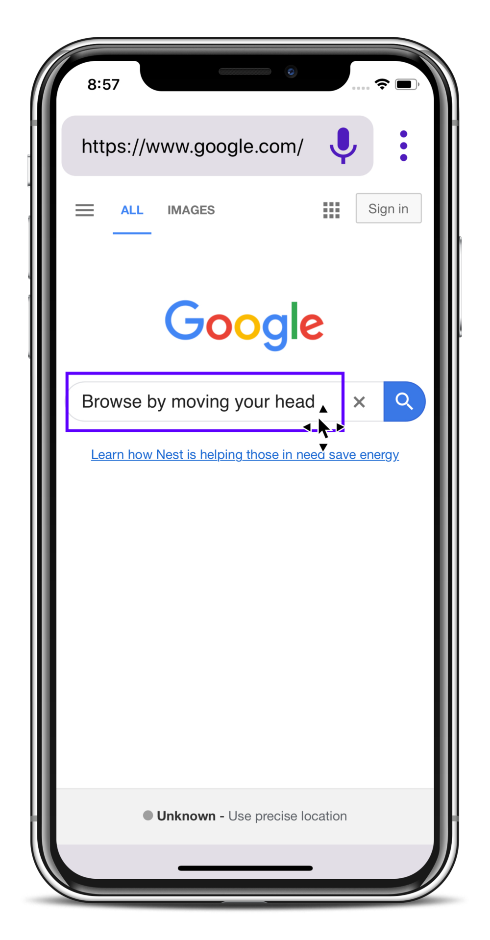 browser-iphone-x.png