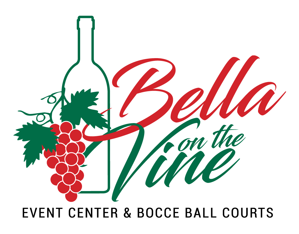 Bella on the Vine