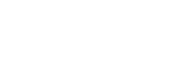 Video Marketing Conference