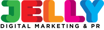 Jelly-Marketing-Logo.png