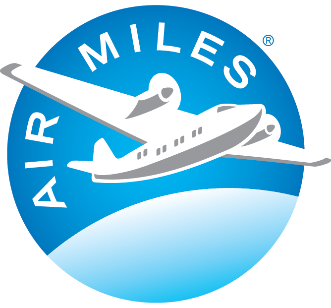 AIRMILES - Full Blue (Primary EN).png