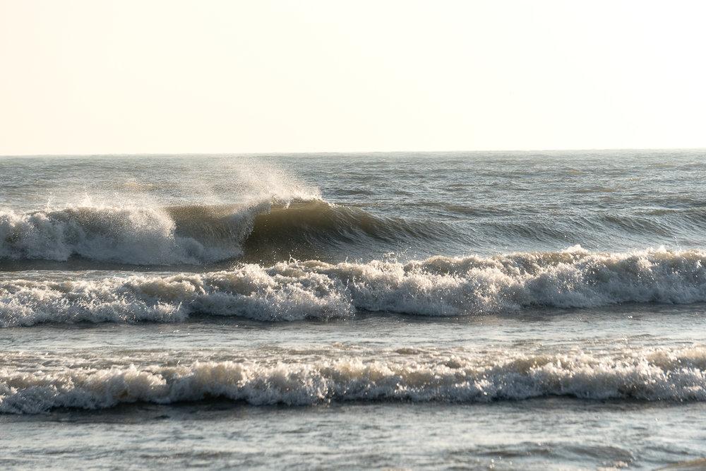 atwater-beach-surfing-milwaukee-herron-DSC08830.jpg