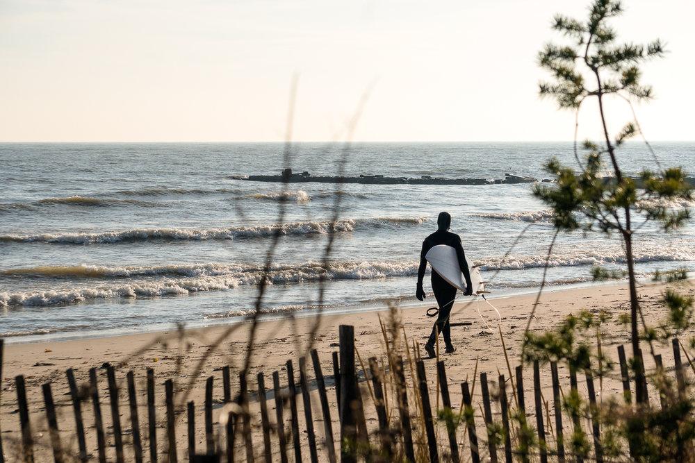 atwater-beach-surfing-milwaukee-herron-DSC08933.jpg