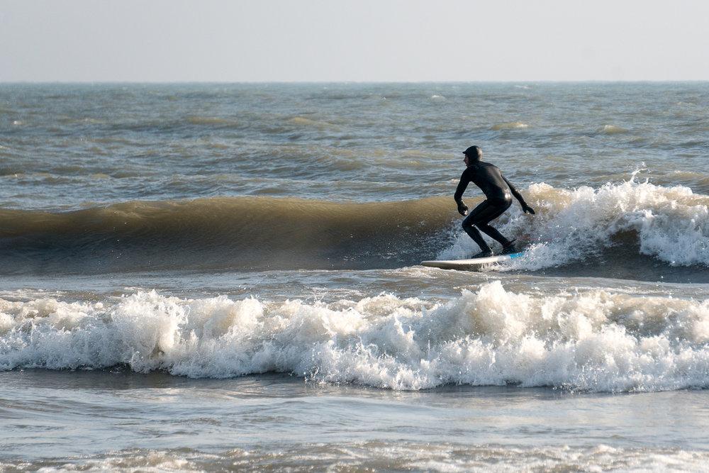 atwater-beach-surfing-milwaukee-herron-DSC09292.jpg