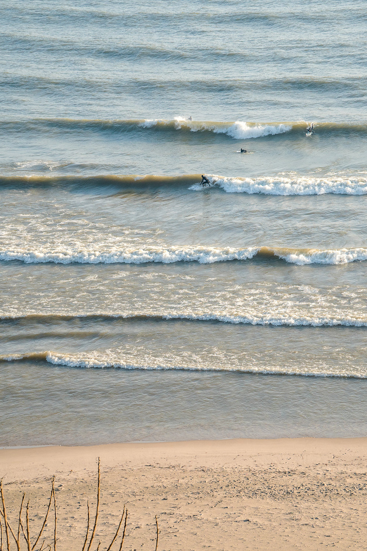 atwater-beach-surfing-milwaukee-herron.jpg