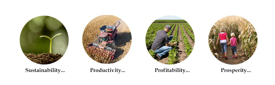 Sustain-product-profit-prosper.jpg