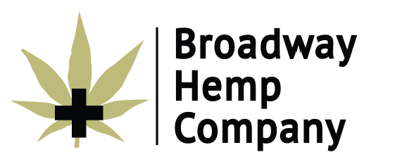 Broadway Hemp Co.