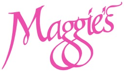 Maggies new logo pink.jpeg