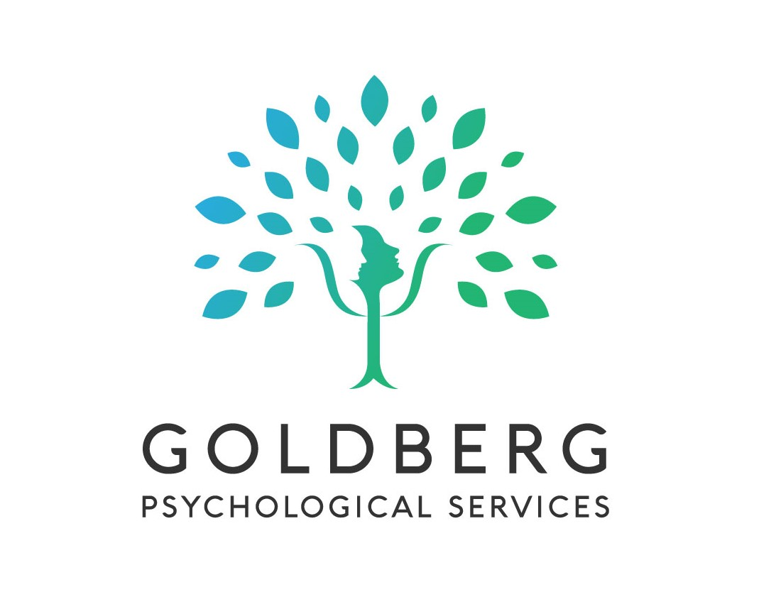 Goldberg Psychological Services