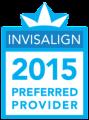invisalign-preferred-provider.png