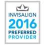 2016-invisalign.png