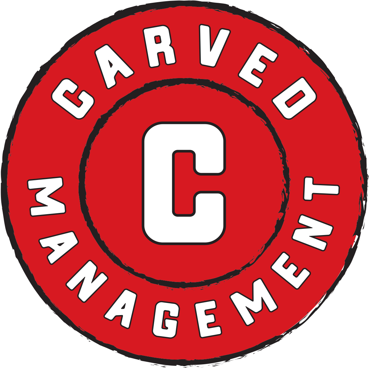 Carved Management