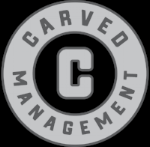 Carved Management Final Logo 2.png