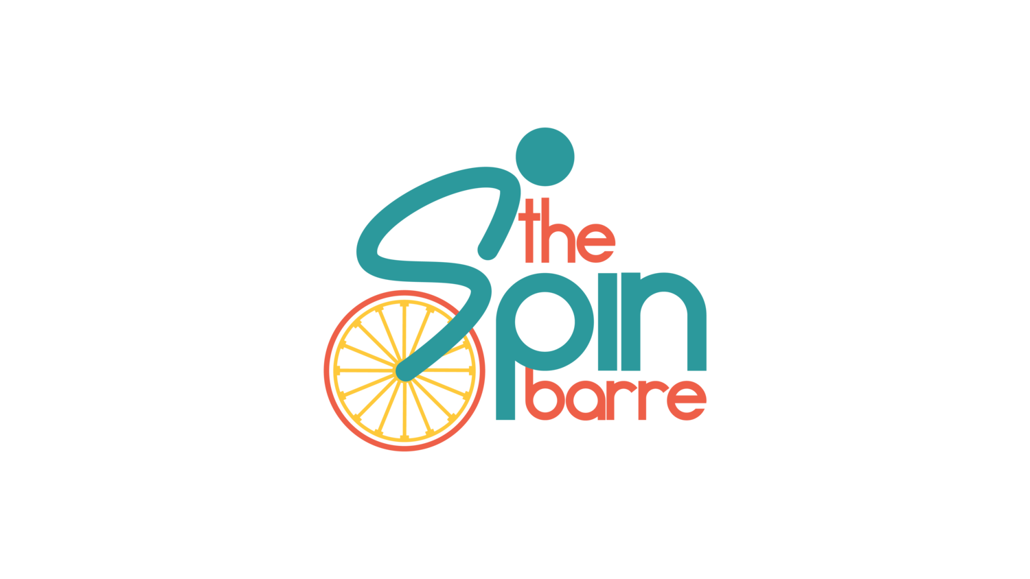 Exclusive Access — The Spin Barre