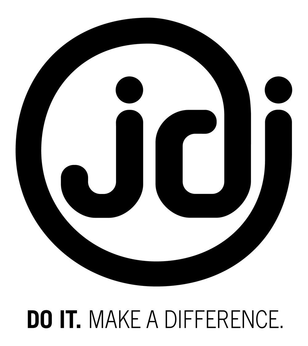 JDI Logo HR BLACK.jpg