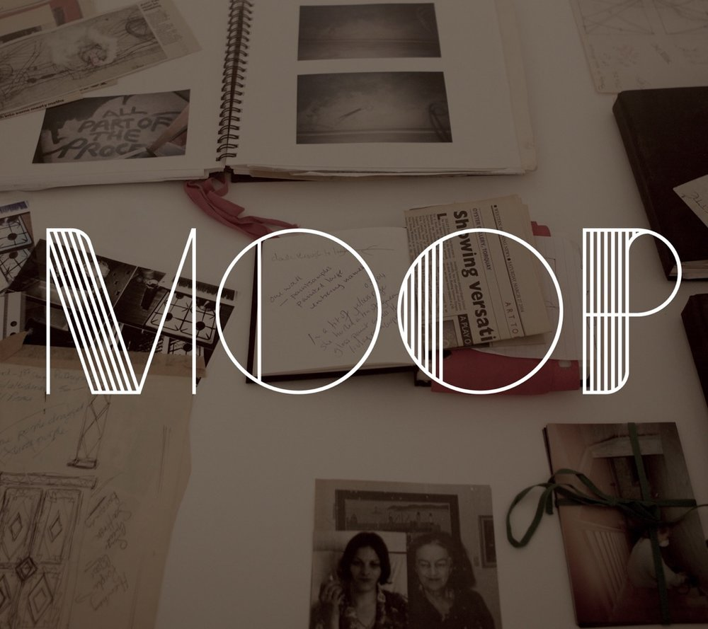 MOOP Logo.jpeg