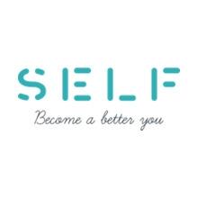 Self Logo 2.jpg