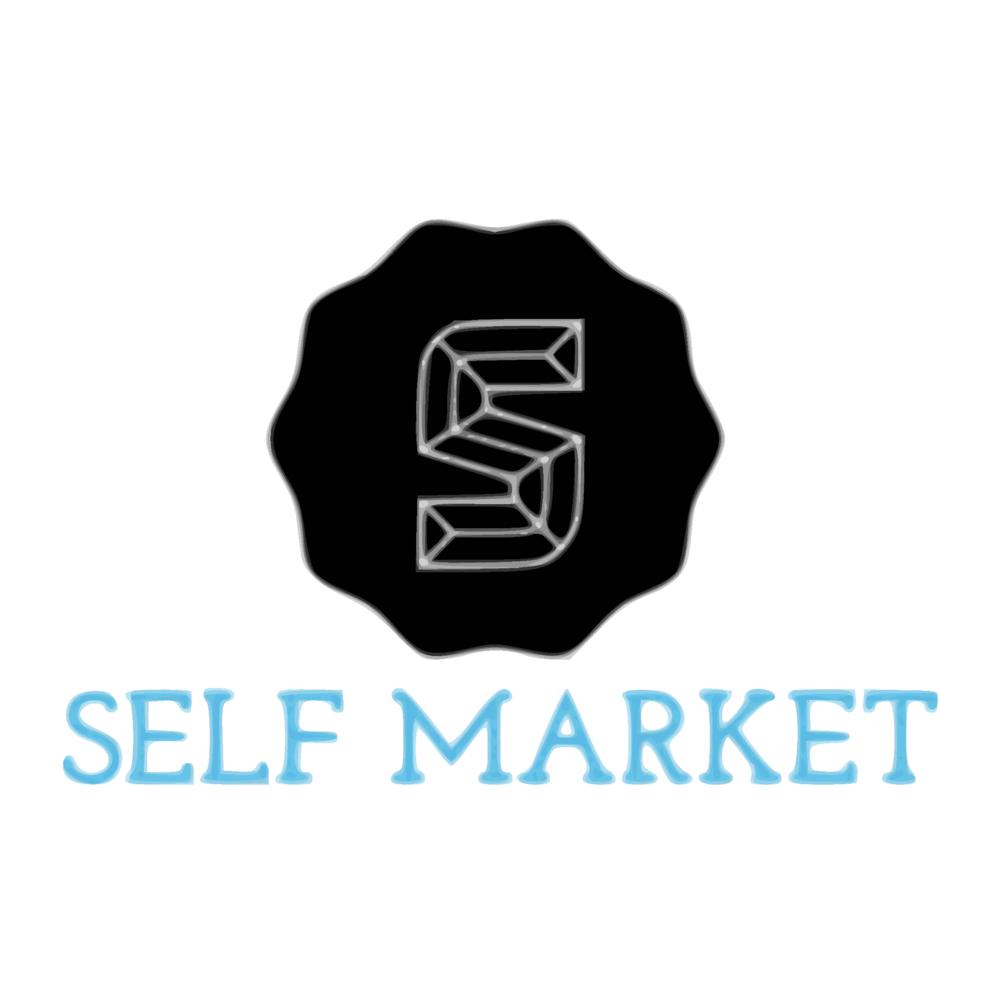 Self Market Logo Png.png