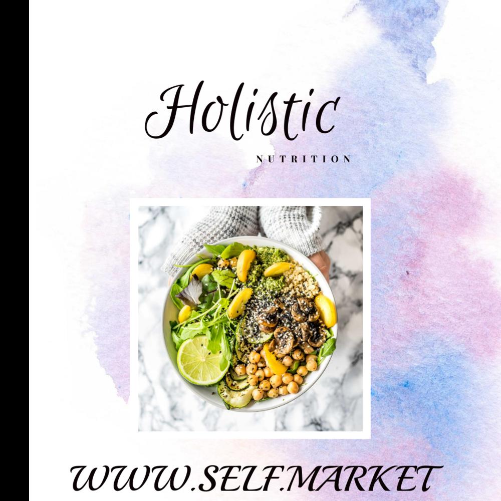 Self holistic ad.png