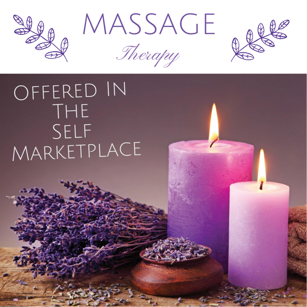 Massages offered in the SELF Marketplace.png