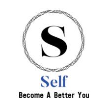 Self Coin.jpg
