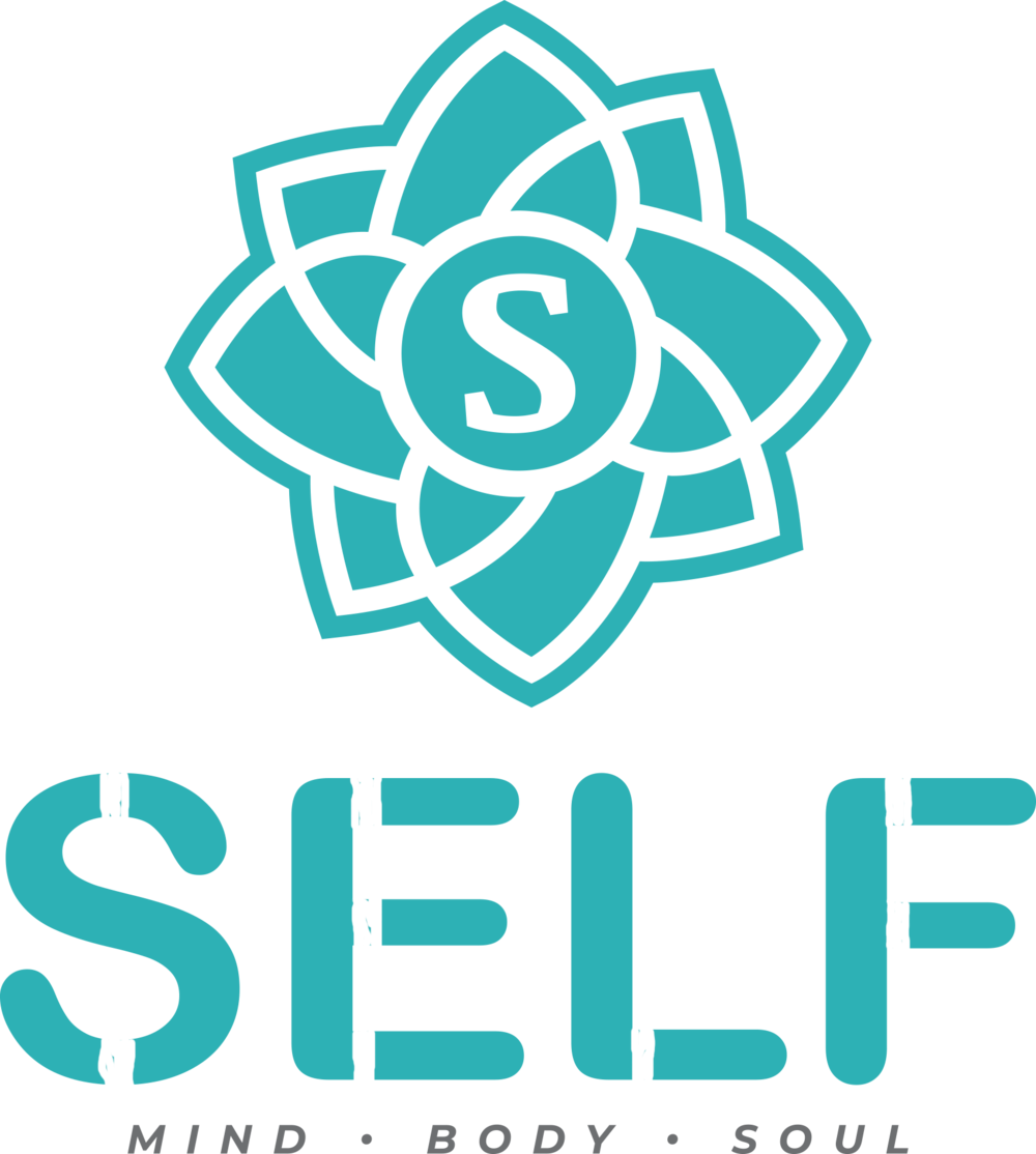Logo for SELF.png