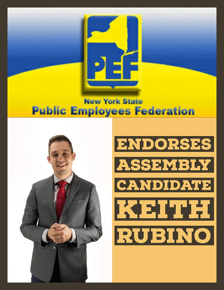 endorsement-PEF.jpg