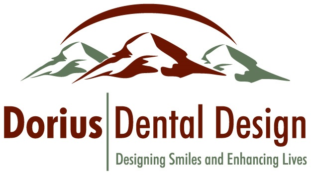 Dorius Dental Design