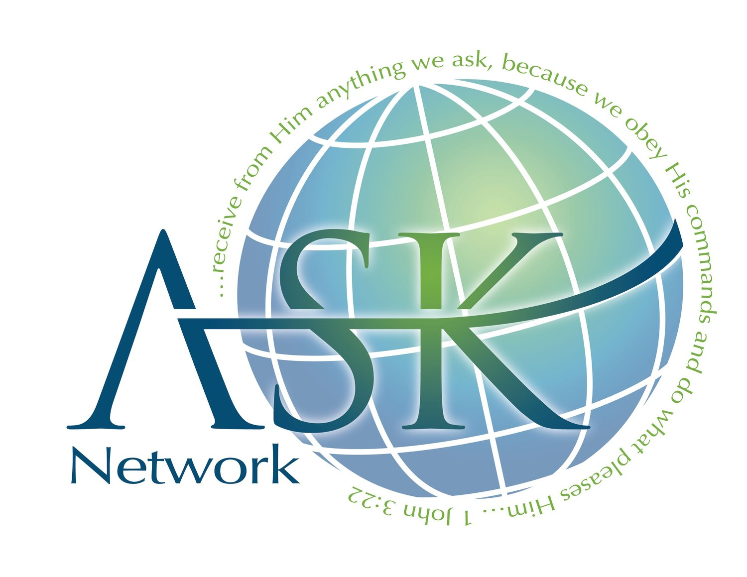 ASK Network Canada