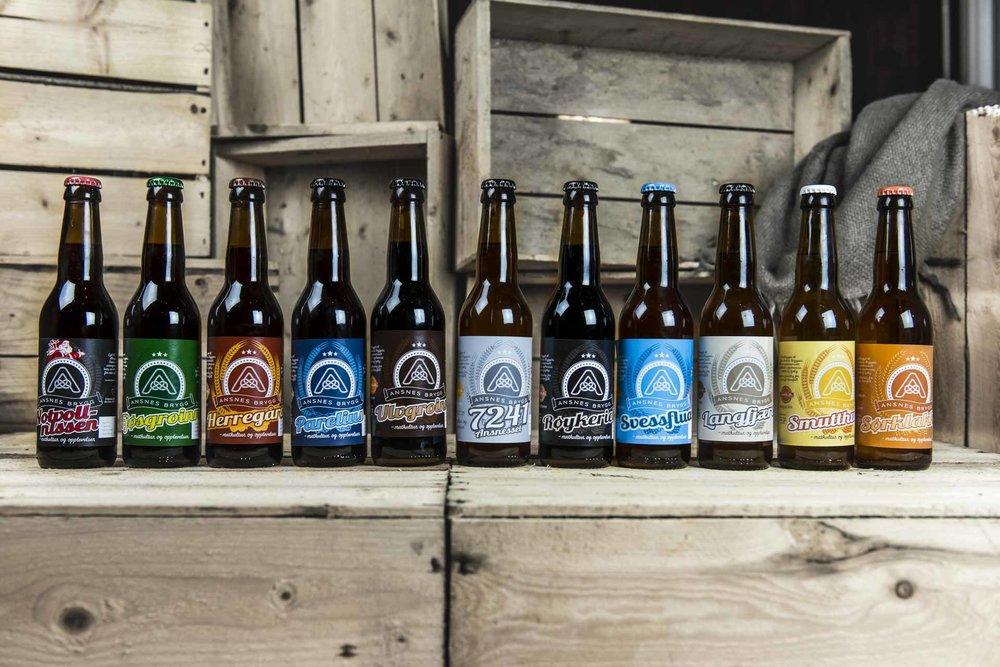 øl-8009484.jpg