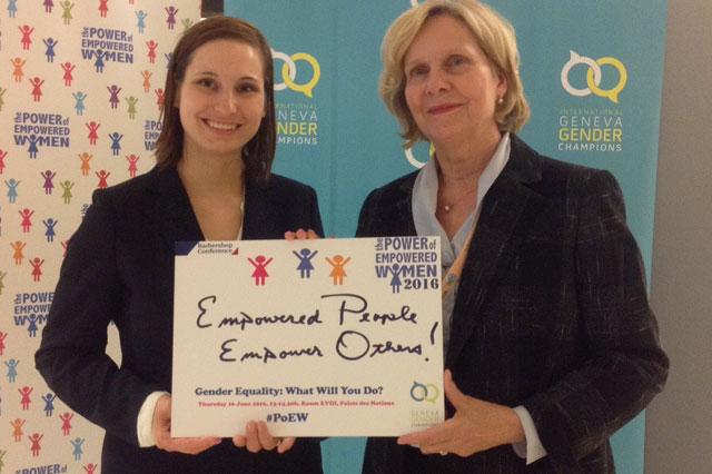 HRC-32-for-UN-DG's-Empowered-Women-Campaign.jpg