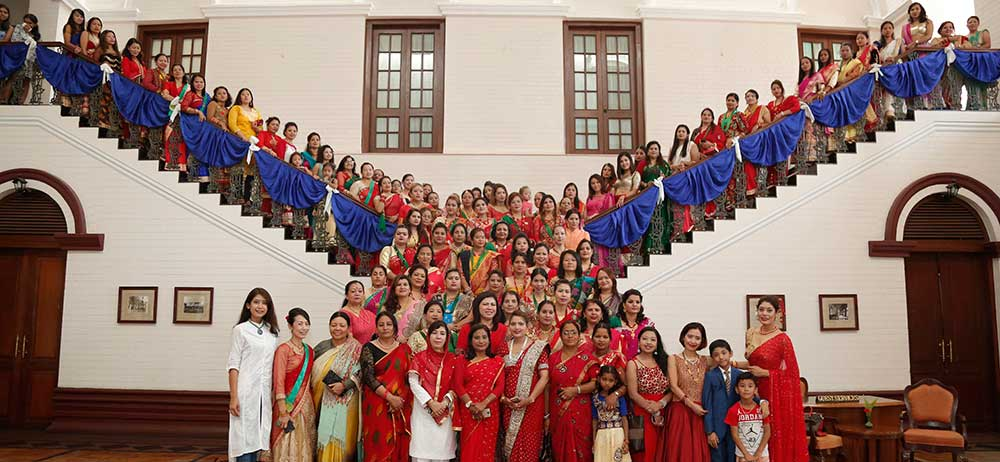 Nepal25thAnniversary.jpg